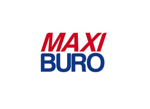 logo-maxiburo