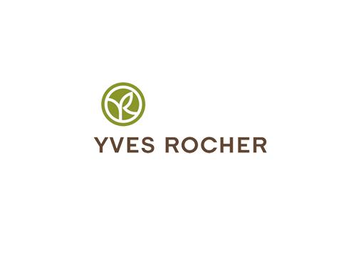 logo-y-r