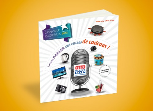 catalogue-otto-office-couverture