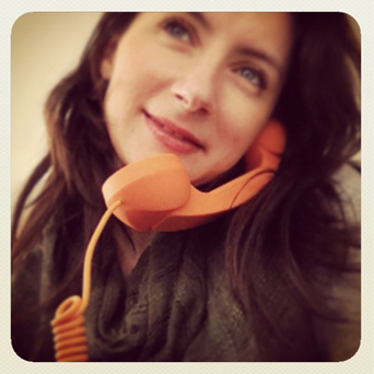 sabrina-lemaitre-telephone