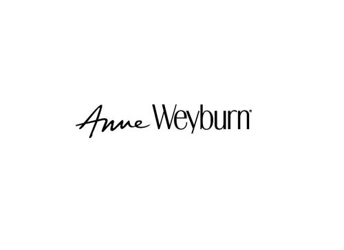 Anne Weyburn